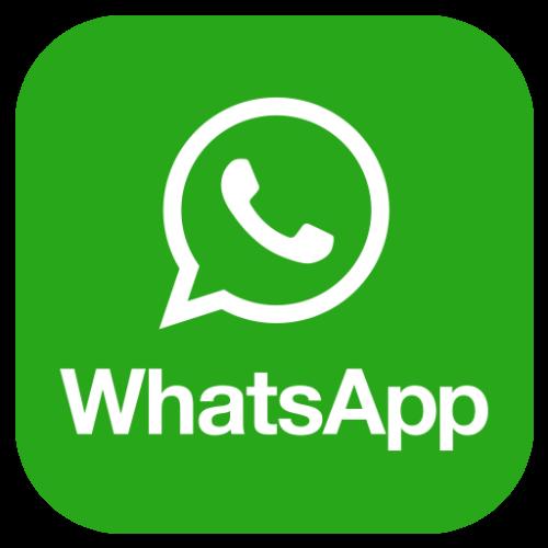 Bu görsel boş bir alt niteliğe sahip; dosya adı whatsapp.png